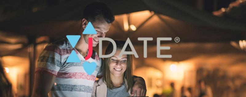 Jdate speed dating reviews