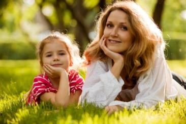 shabbona single parent dating site Best single parent dating site - if you are really looking for relationship or special thing called love, then this site is for you, just sign up and start dating best single parent dating site some sites may even be able to refer you to singles hotspots in your city.