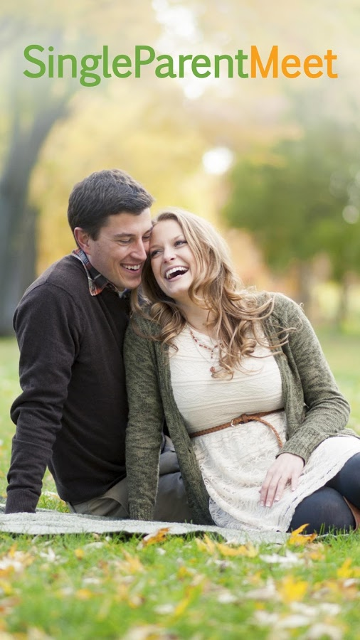 vincentown single parent dating site Many dating sites cater specifically to single parents find out which dating sites are the most popular, how much they cost, and general information.