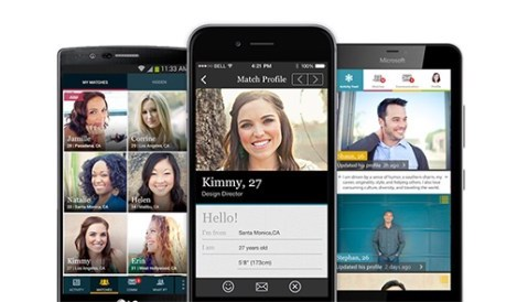 13 best dating apps The Independent