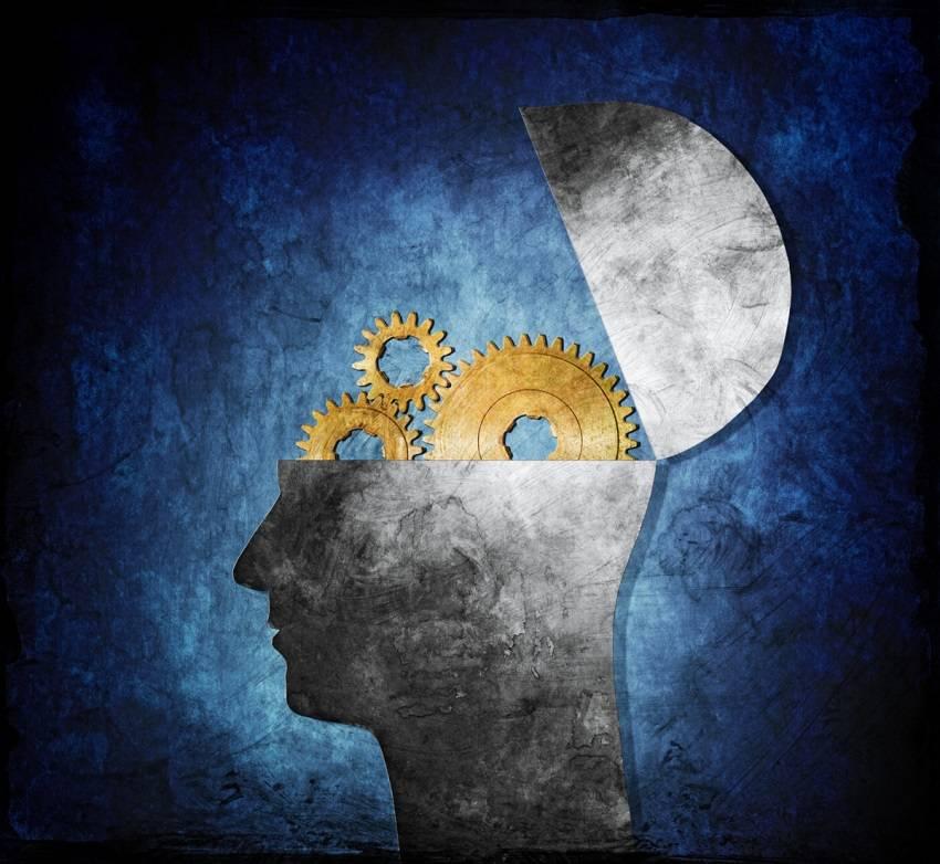 vos criteres de recherche esprit ouvert