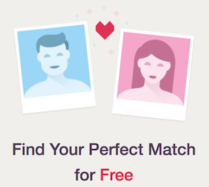 free dating websites in the UK