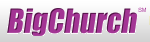 Big Church Logo