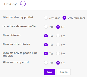 badoo-privacy-settings
