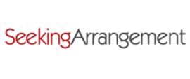 seekingarrangement_logo
